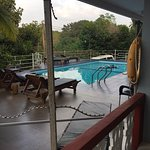 Foto de Blue Haven Guest House