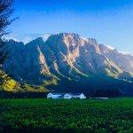 Photo de Holden Manz Country House