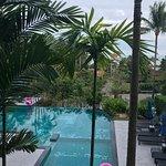 Photo of Lamai Buri Resort