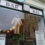 Photo of Bar MIS