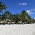 Photo of Sugar Beach Mauritius
