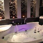 Photo of Komorowski Luxury Guest Rooms
