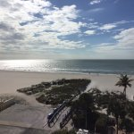 Gulf Gate Resort Foto