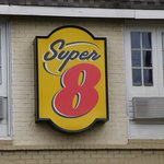 Photo de Super 8 New Orleans