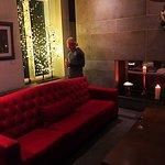 Foto de Hotel 71