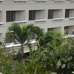 Foto de Hotel Santika Premiere Jogja