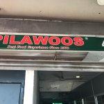 Photo de Hotel De Pilawoos