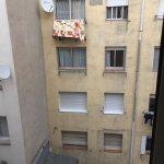 Photo of Alexandra Aparthotel