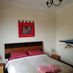 Barranco's Backpackers Inn