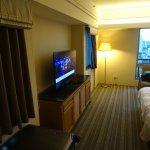 Bilde fra Azure Hotel