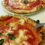 Photo of Pizzeria Napoli In Bocca