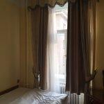 Foto de Hotel William