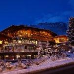 Photo of Gran Baita Sport & Wellness Hotel