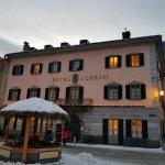 Photo of Hotel Albrici