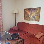 Foto de Apartamentos Murillo