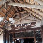 Billede af Shishangeni Private Lodge