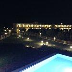 Photo of Afandou Bay Resort Suites
