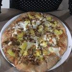 Pizza originale!