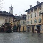 صورة فوتوغرافية لـ Locanda di Orta