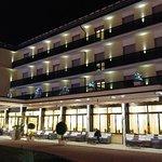 Photo of Atlantic Terme Natural Spa & Hotel