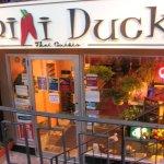 Chilli Duck 01
