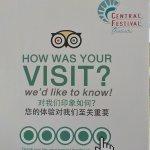 Photo of CentralFestival Phuket