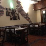 Photo de Restaurant Pizzaria Pasta and Vino