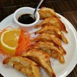 A.11 Dumpling Fried