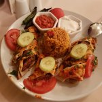 Foto di Klas barbeque Restaurant
