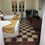 普拉塔港村全包飯店照片