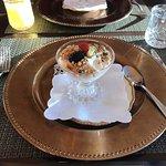 Zdjęcie Arcady Vineyard Bed & Breakfast