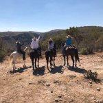 Photo of Rancho Xotolar