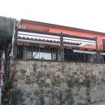 Photo of Trattoria al Bigolaro