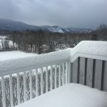 Foto de North Conway Mountain Inn