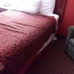 Photo de Days Inn Marietta-Atlanta-Delk Road