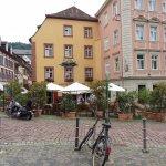 Photo of Hotel Goldener Hecht