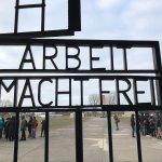 Gedenkstätte Berlin-Hohenschönhausen