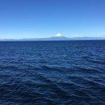 Photo of Lago Llanquihue