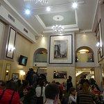 Shokoladnitsa Foto