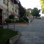Photo of Klein Ville Hotel Canela