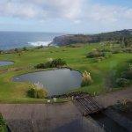 Foto de Buenavista Golf