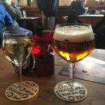 Foto van Café Galgenhuis