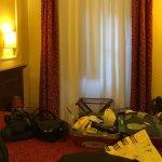 Photo de Hotel California Florence