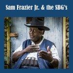Photo de Bradfordville Blues Club