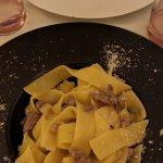 Photo of Osteria Del Borgo Antico
