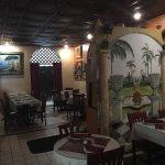 Good Italian Eatery