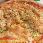 Photo de Ristorante Pizzeria Gune'