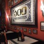 ภาพถ่ายของ 100 Montaditos Testaccio