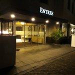 Photo of Fletcher Hotel-Restaurant Het Witte Huis