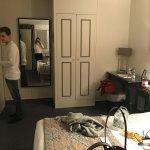 Photo of Qualys-Hotel des Princes